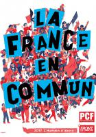 Pacte d'engagements communs pour la France