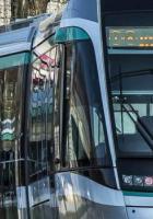 Le tramway T9 soumis à concurrence