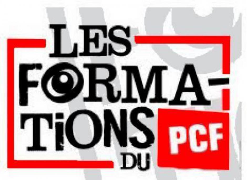 Calendrier des formations organisées par la section RATP